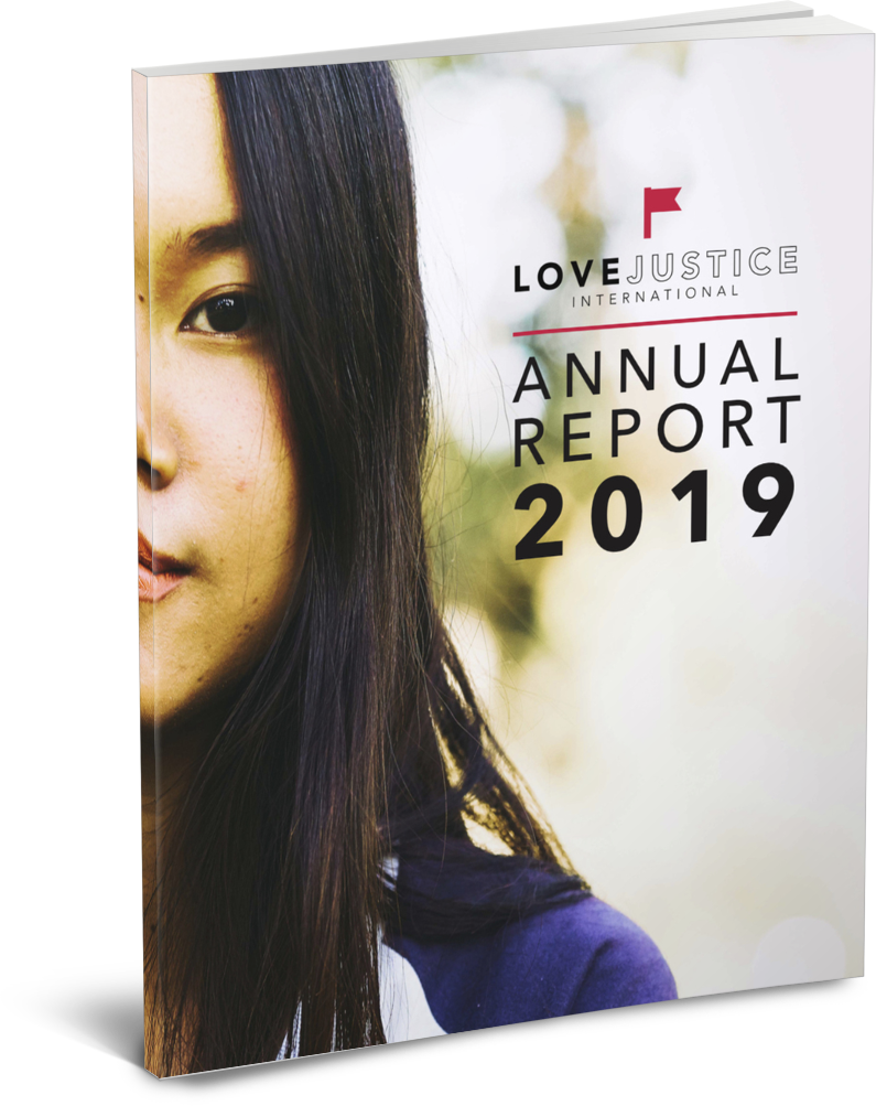 2019annualreport-cover