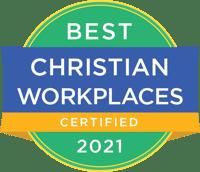2021 bcw-certified-logo