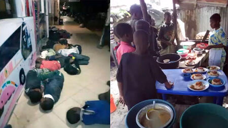 20boys_tanzania_intercepted_end_human_trafficking