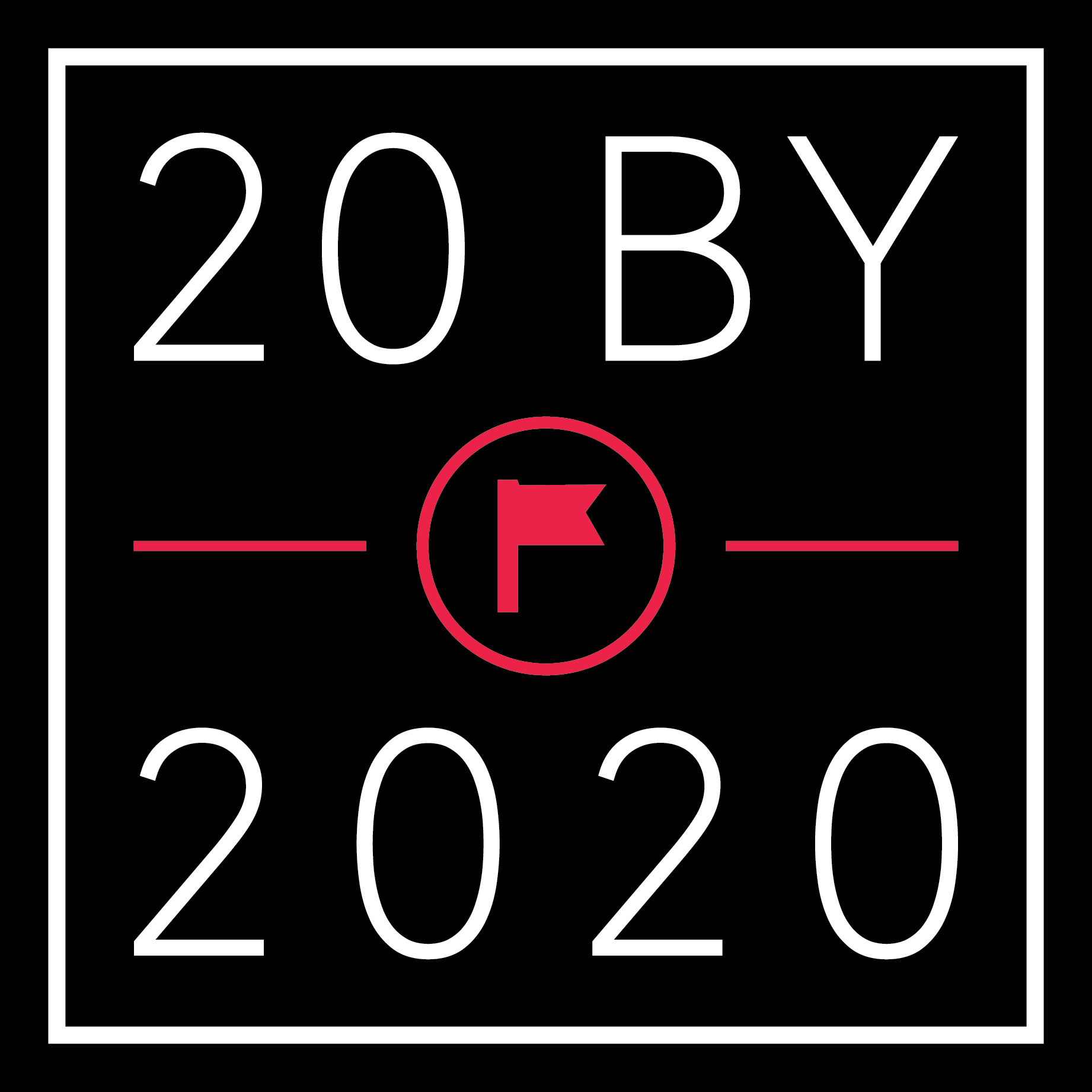 20by2020_Logo 2