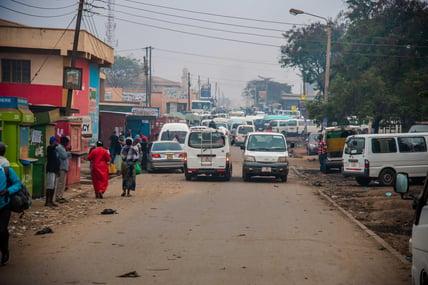 Africa Malawi1 LR-0399