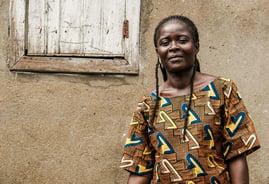 africa_woman_braids_8