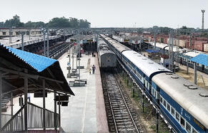 india_transit_station_5