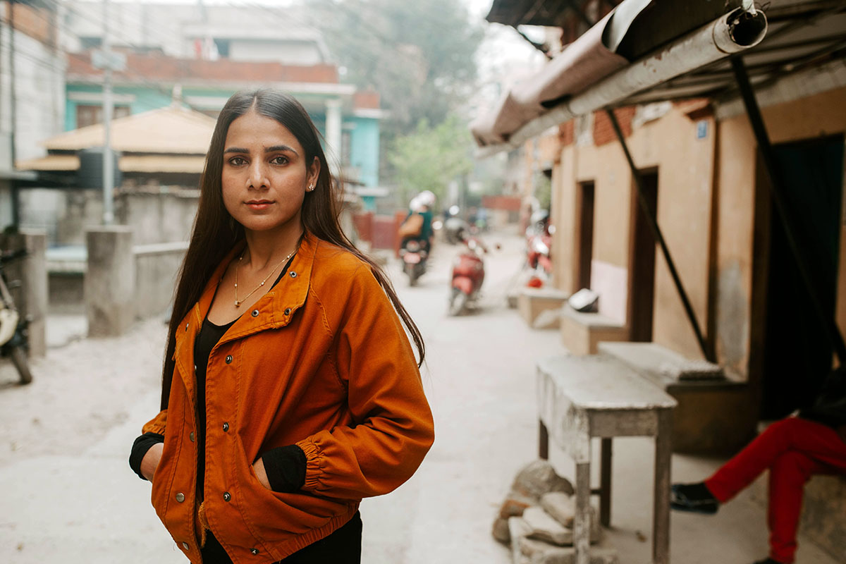 nepal_young_woman_5