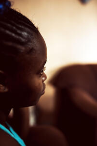 young_girl_profile_africa