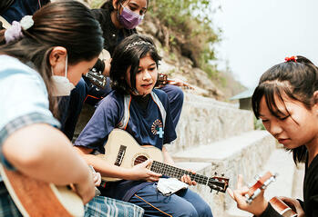 students_dream_school_guitar_lessons
