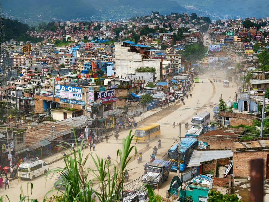 nepal india border monitoring.jpg