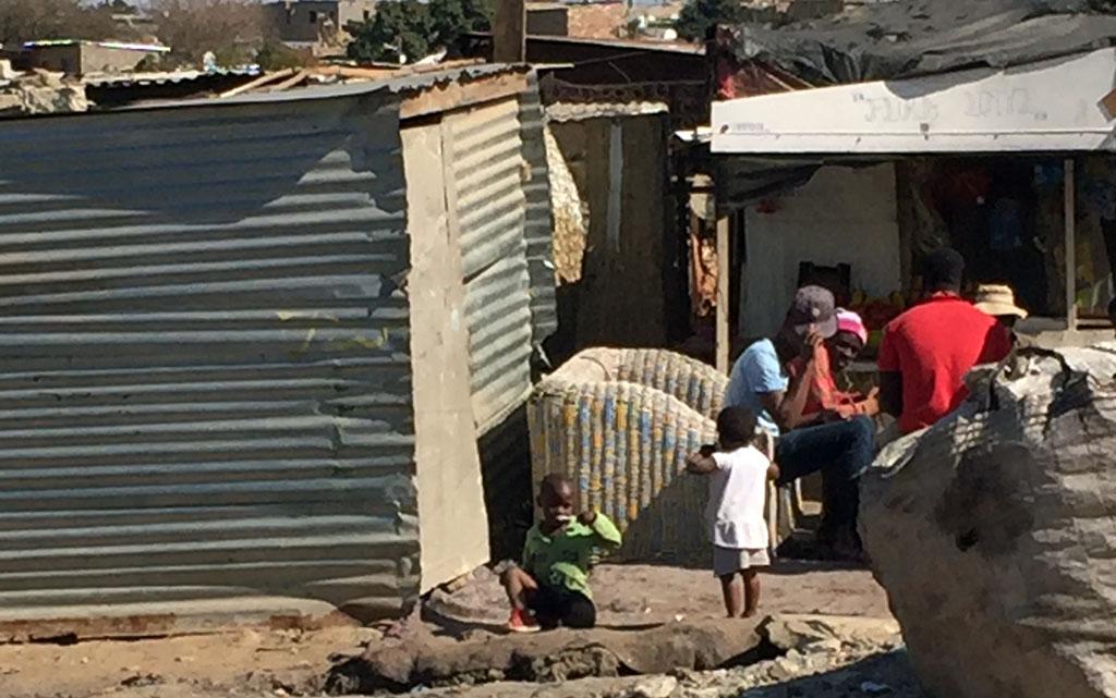 love_justice_africa_slum
