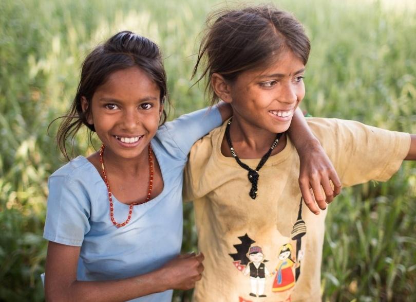 love_justice_girls_smile-573379-edited.jpg
