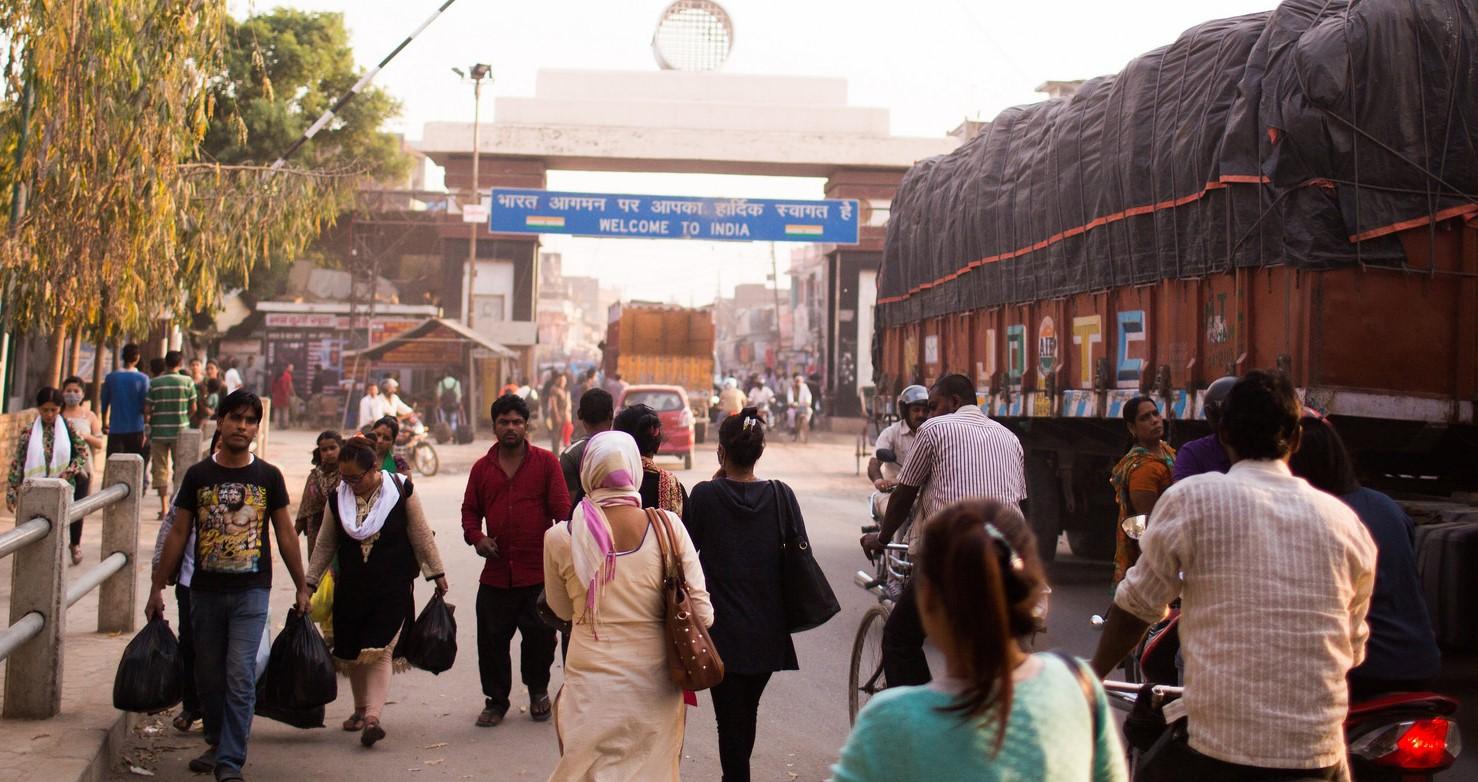 love_justice_india_border.jpg