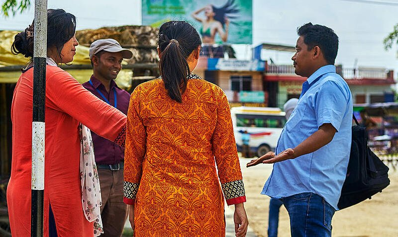 fight_human_trafficking_south_asia_2