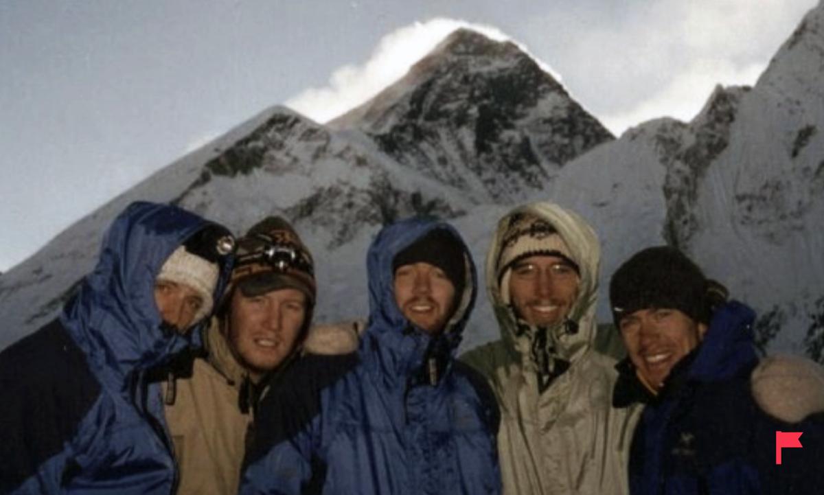 john_mike_mountain_nepal