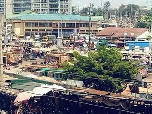 kenya_city_marketplace