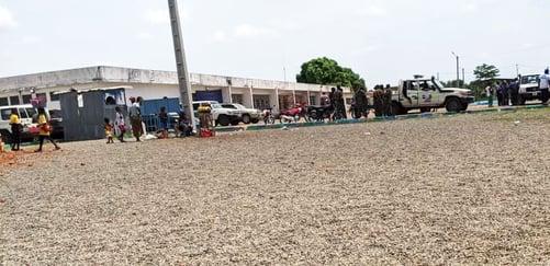 KMB_Gbalamuya_border_Guinea