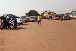 Kambia_Motor_Park_sierra_leone