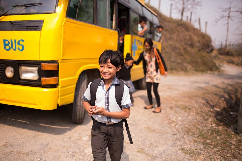 dreaM_school_bus