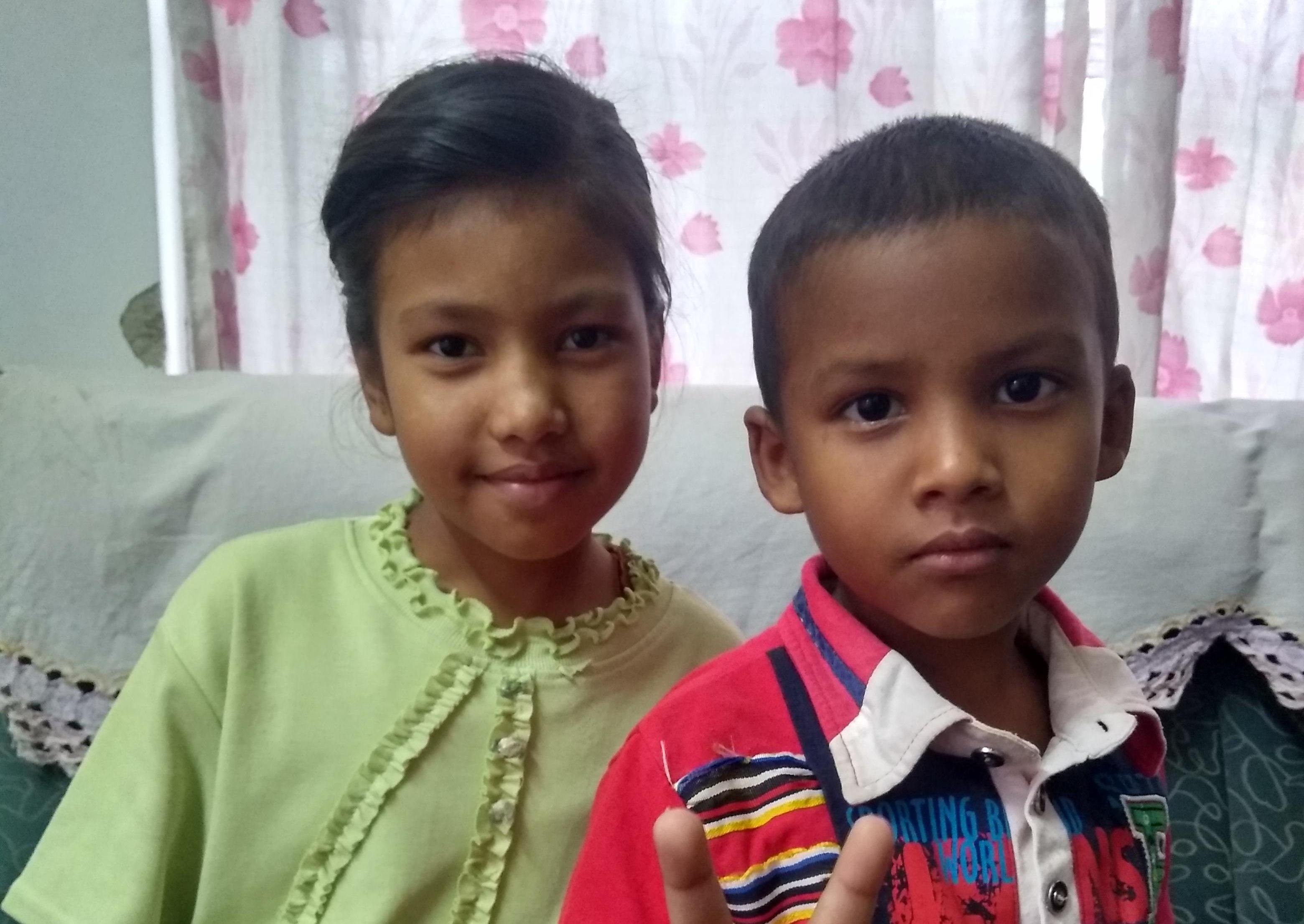 Roshni & Rohit Shrestha (1)-508105-edited