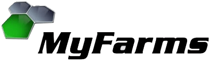 MyFarms