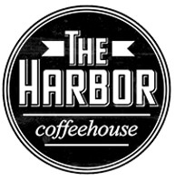 the-harbor