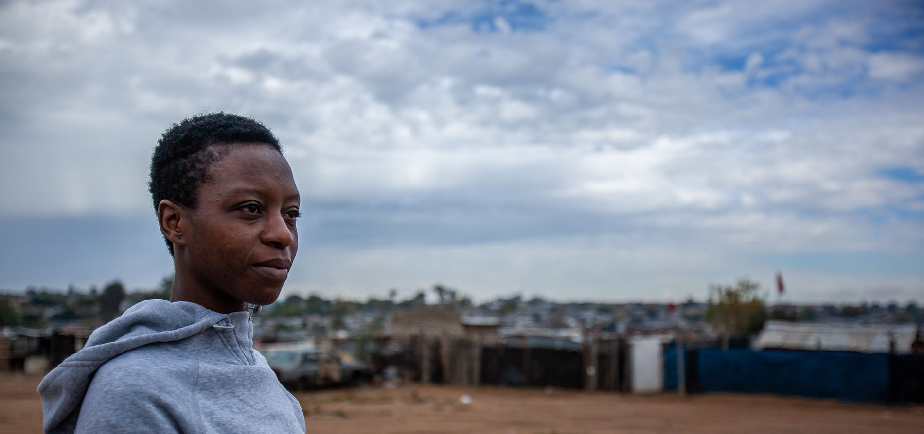 homepage_option_woman_beautiful_love_justice_anti_trafficking_africa.jpg