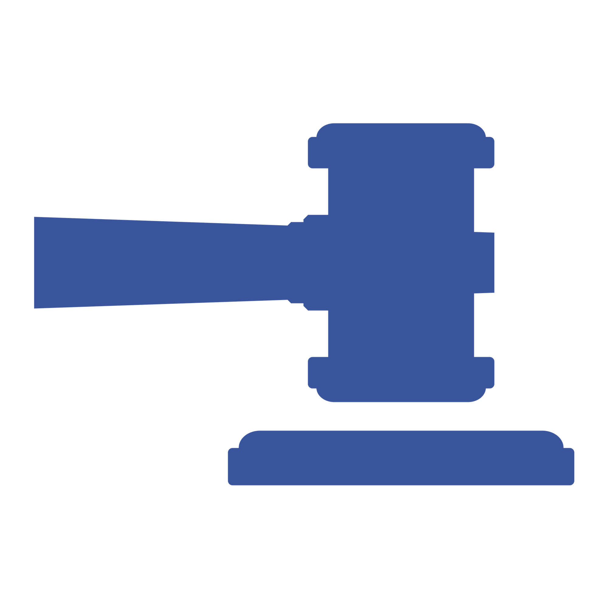 conviction_persecution_icon.png