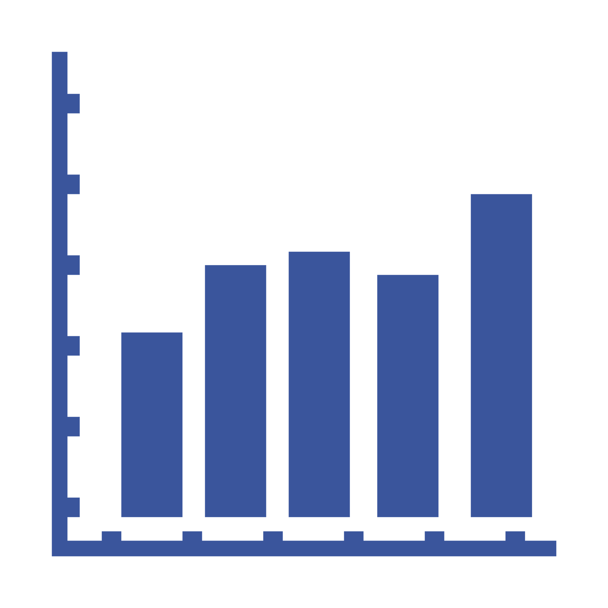 data_collection_analysis_icon.png