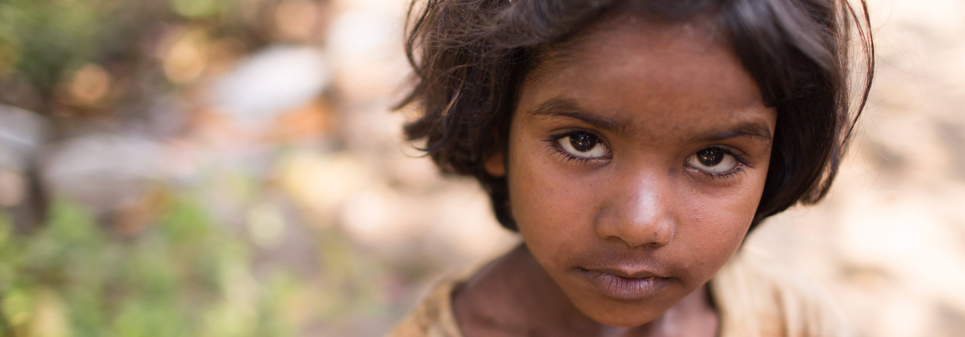 humantrafficking3.jpg