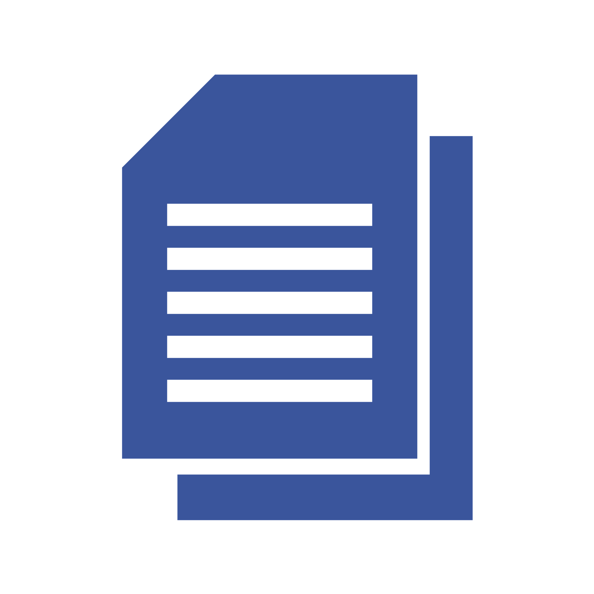 research_development_icon.png