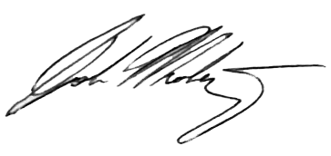 JohnSignature.png