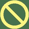 antitrafficking