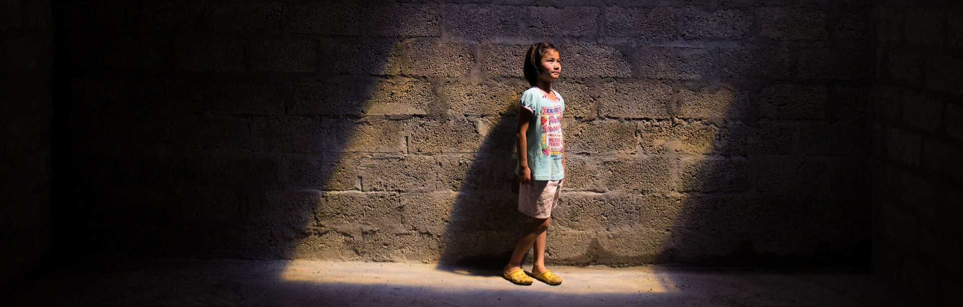 one_girl_asset2.jpg