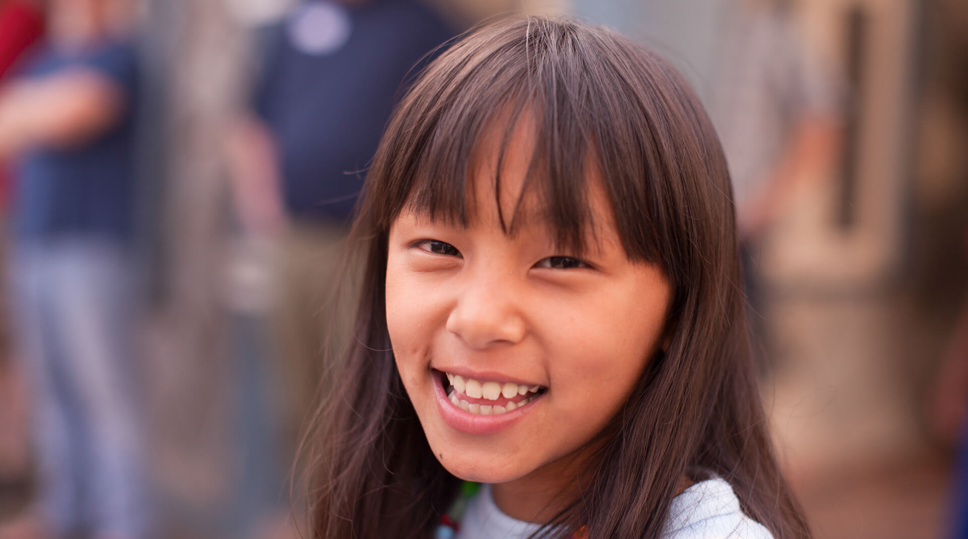 one_girl_hero.jpg