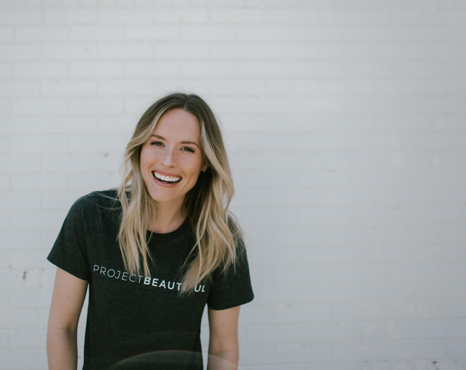 project_beautiful_tshirt_hannah_huston
