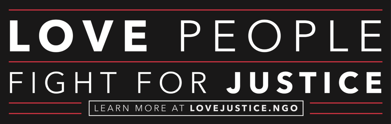 fight_for_justice_human_trafficking_love_justice_banner