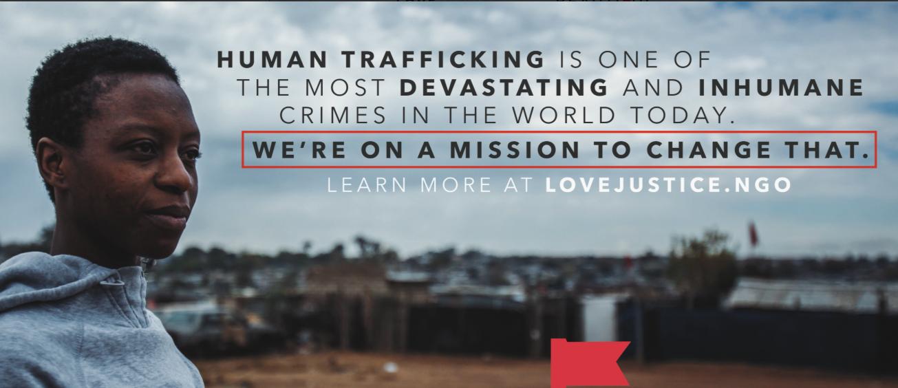 human_trafficking_injustice_christian_nonprofit_organization