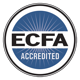 ECFA_Accredited_Final_RGB_Small