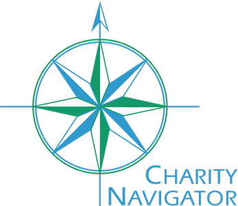 charity-navigator-2