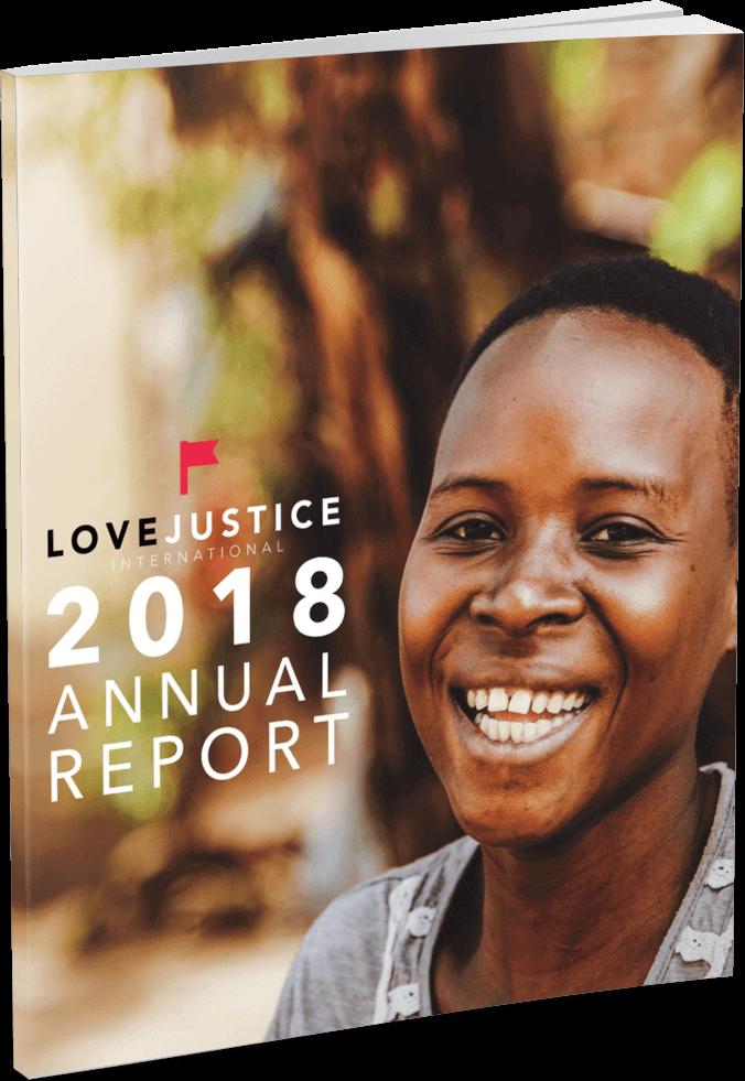 annual-report-cover