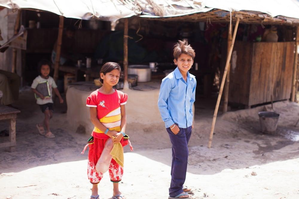 Nepal Children.jpg