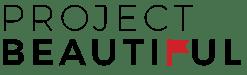 PBLogoOption2