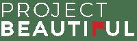 PBLogoOption2_White