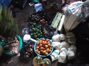 Photo from Julius-Lutalo Kiyingi(6) (1)-1