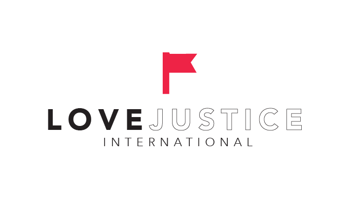 LoveJustice