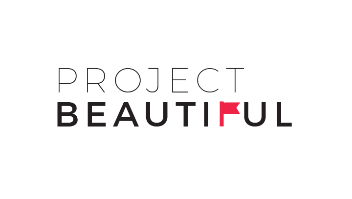 Project_Beautiful