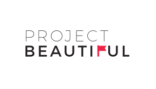 Project_Beautiful