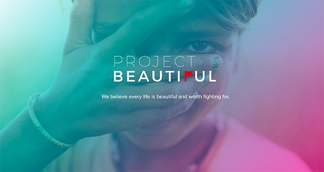 projectbeautiful_medium.jpg