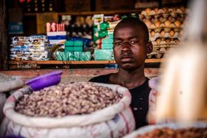 africa_teenage_boy_end_human_trafficking