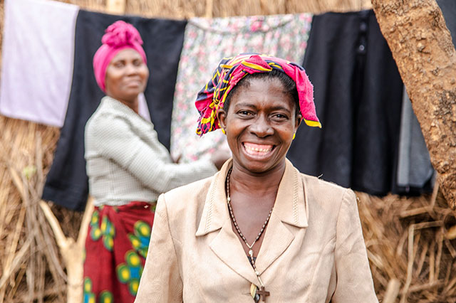 africa_woman_village_smiling_end_human_trafficking_love_justice
