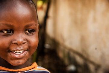 boy_africa_stop_human_trafficking-2