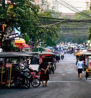 cambodia_market